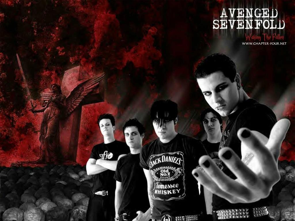 http://4.bp.blogspot.com/--hlhkLR7MRk/UDZwT7_mCfI/AAAAAAAAA8s/0WSx_N8xdu0/s1600/avenged+sevenfold+wallpaper.jpg