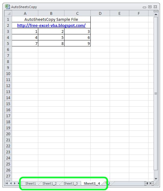AutoSheetsCopy_03_Sheet_Copied_Free-Excel-VBA.Blogspot.com