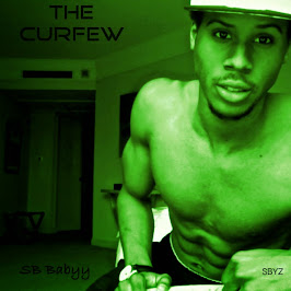 The Curfew - SB Babyy
