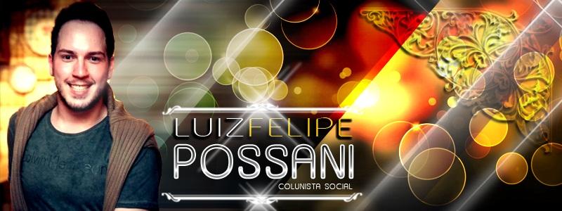 Luiz Felipe Possani