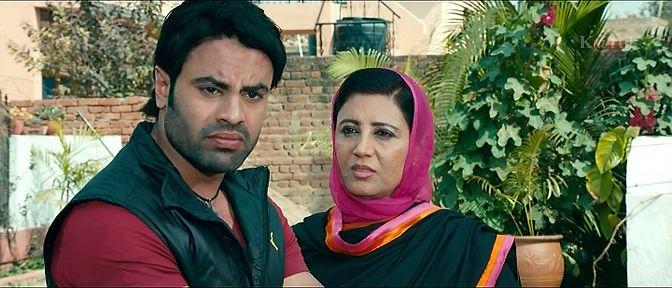 Ajj De Ranjhe (2012) Full Punjabi Movie Free Download And Watch Online at worldfree4u.com