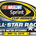 Watch Live Nascar All-Star Race Sprint cup 2015 online