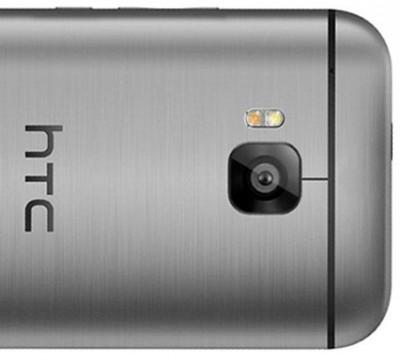 Ada Bug, Peluncuran HTC One M9 di Taiwan Ditunda