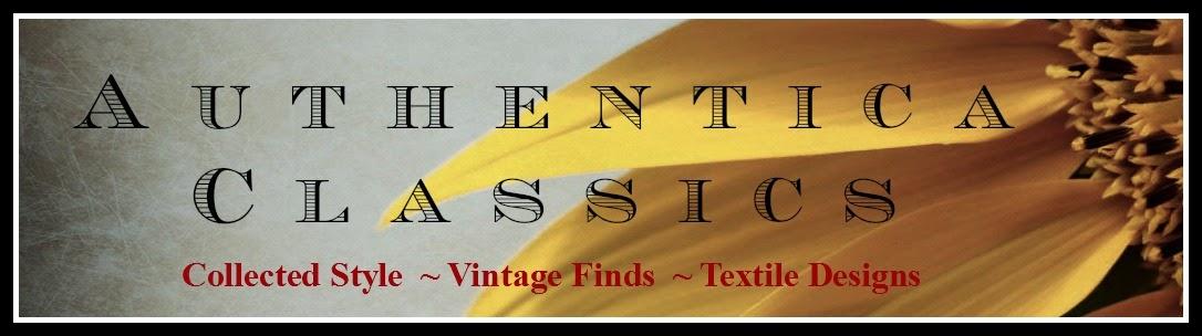Authentica Classics