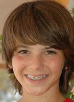 Pictures Peter Novelart Sets Shirtless Boy Cute Teen Boys