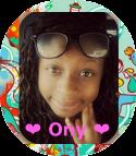 Ony's Blog
