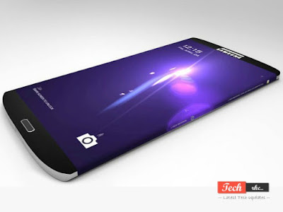 Samsung Galaxy S7 Review Leaked Specifications 2015