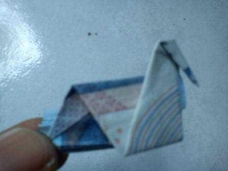 gambar origamiuang kertas68-8709790