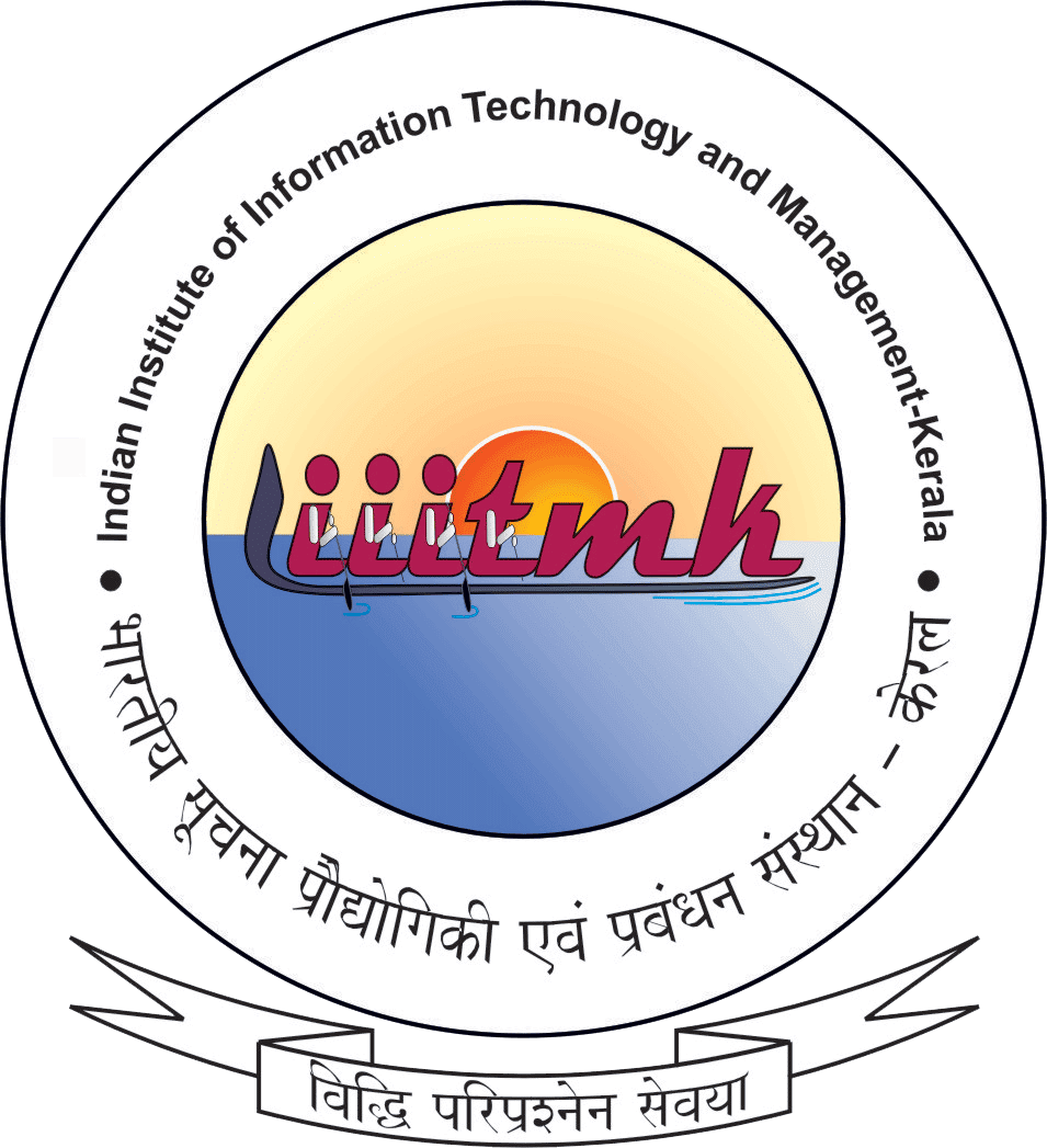 Government jobs: Indian Institute Of Information Technology And