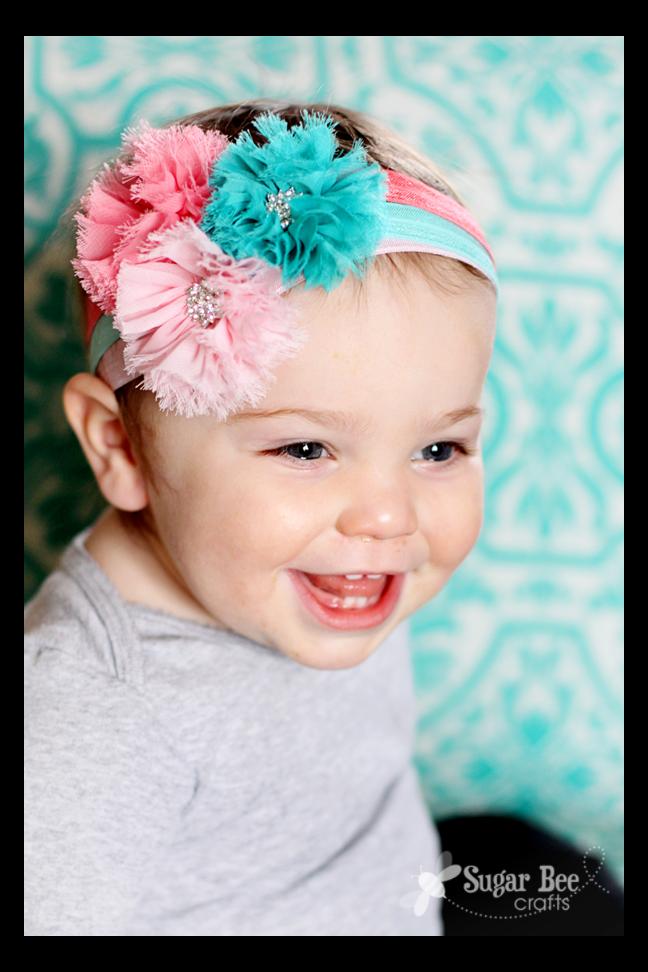 headband+diy+cuteness.png