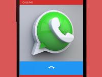 Whatsapp Red Edition v3.2 Mod APK