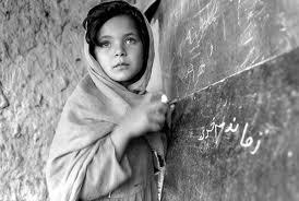 Contoh pidato pendidikan: Hidup Adalah Proses Pendidikan