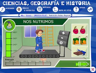 http://ares.cnice.mec.es/ciengehi/b/00/animaciones/a_fb04_01.html