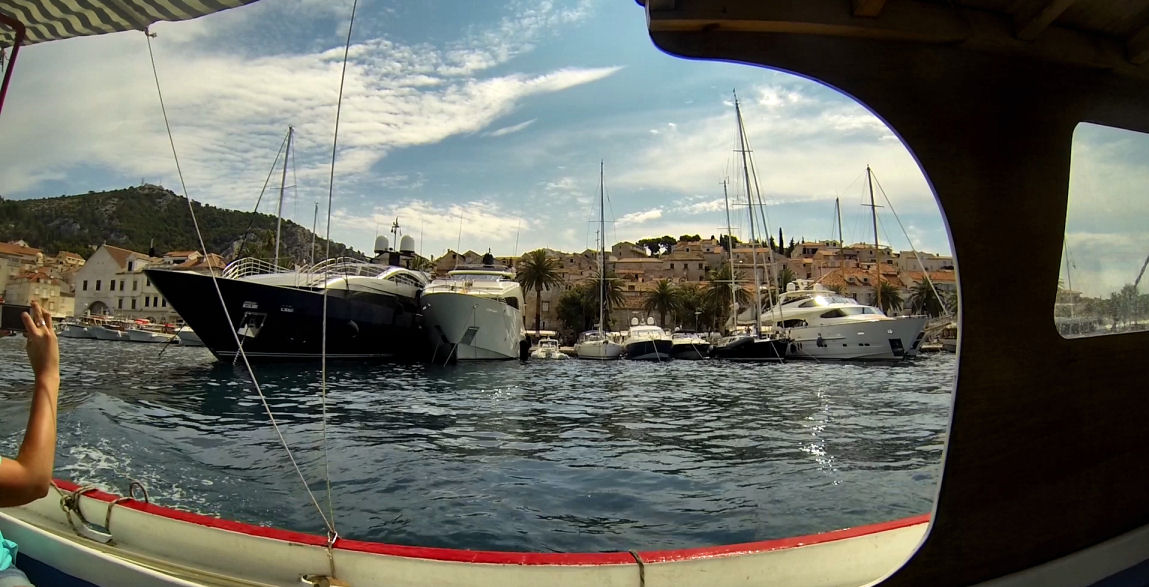 Chorwacja noclegi all inclusive in cancun top