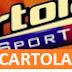 Forum - Categoria Cartola