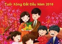 Xong Dat Xong Nha