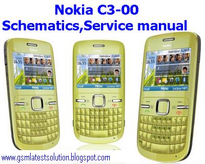 gsmideazone nokia c3 00 schematics and service manual Nokia E71 Nokia E73