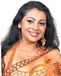sri lankan girls ceylon hot ladies lanka sexy girl kanchana mendis