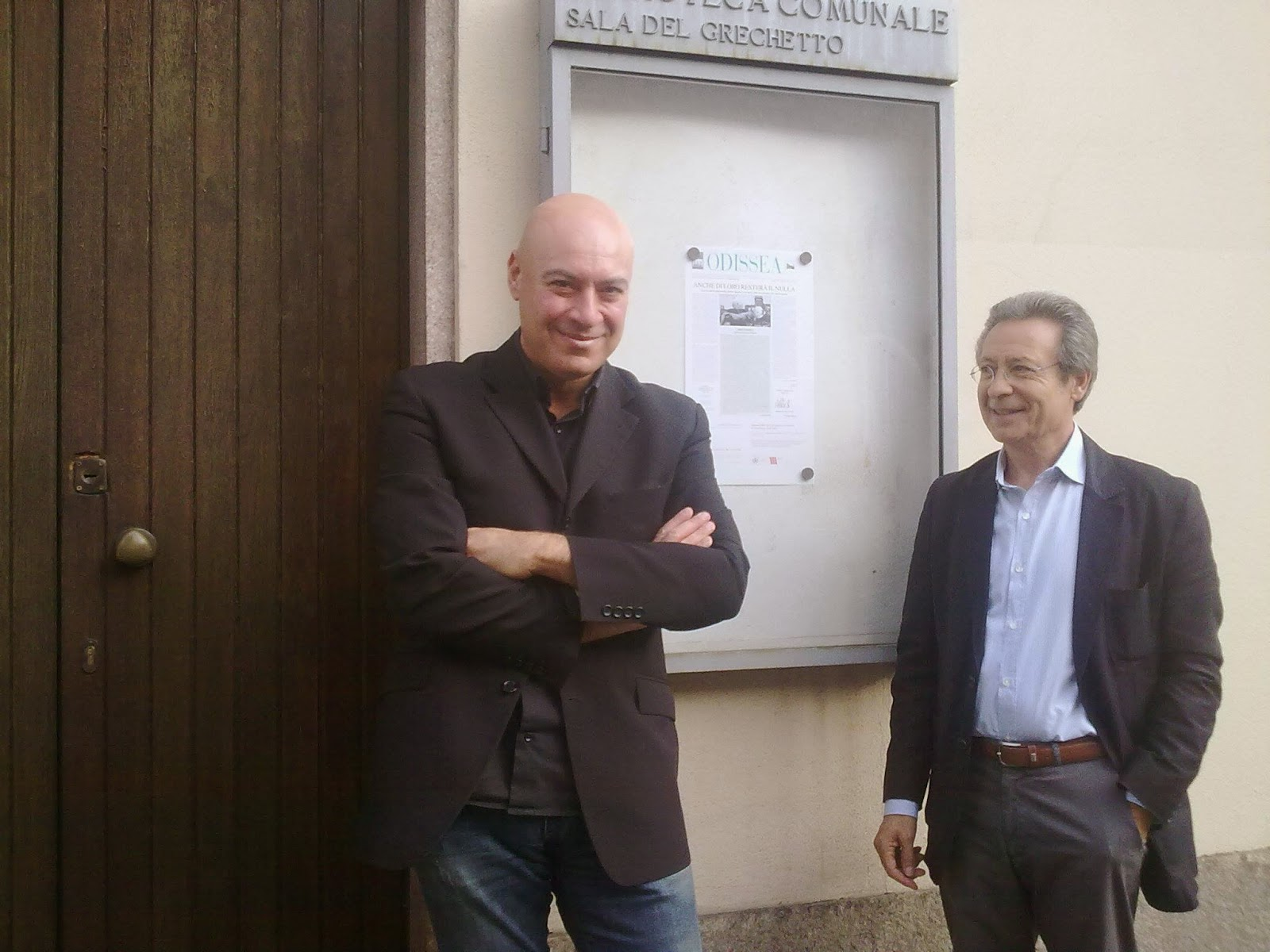 Lampade Cinesi Pericolose: Cineserie page 2 - vanityfair.it. Grumo e ...