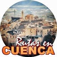 RutasCuenca