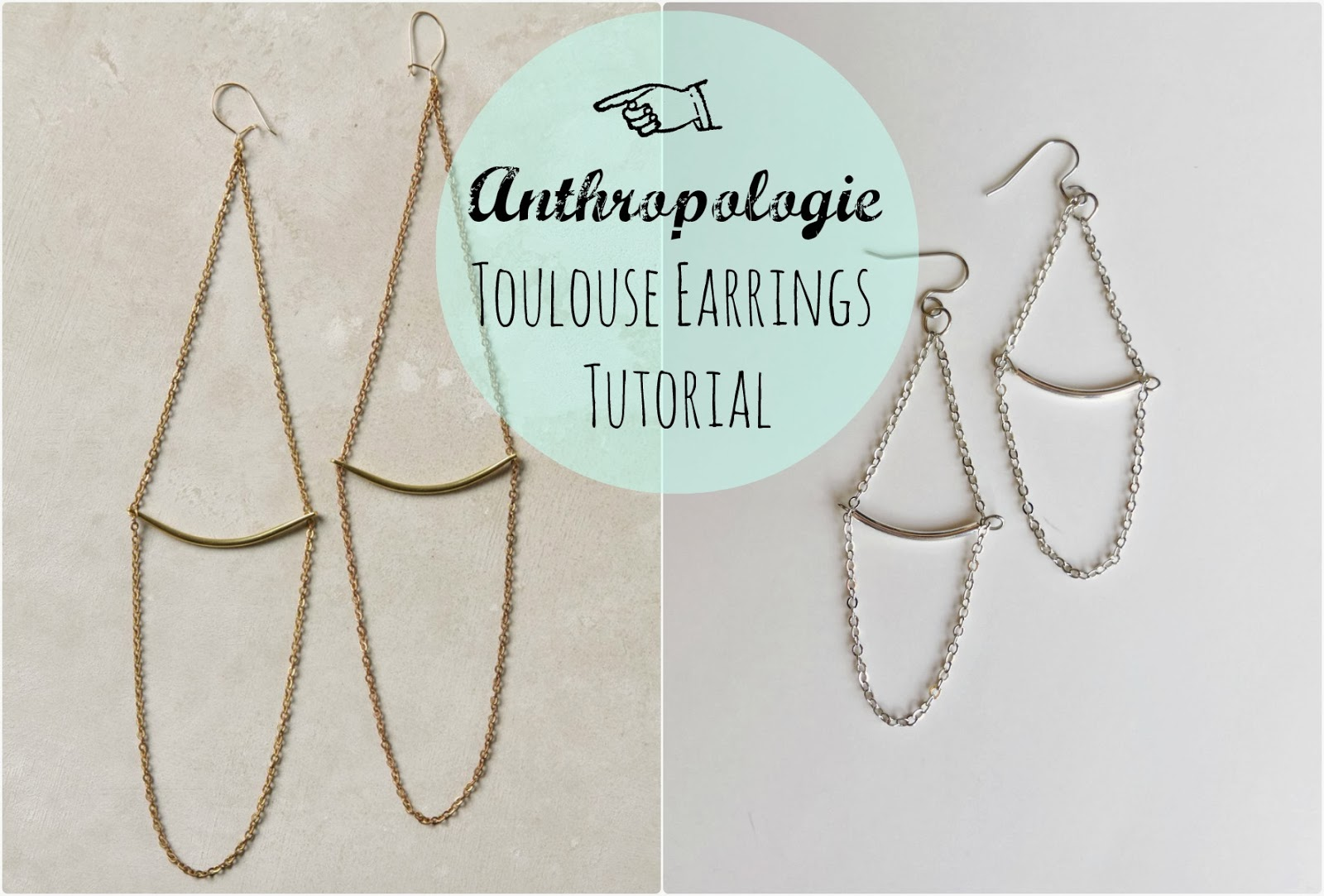 http://www.domesticblisssquared.com/2013/08/diy-anthropologie-toulouse-earrings.html