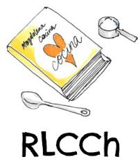 Revisión de Libros de Cocina Chilenos