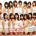 AKB48 Togasaki Interview About Team K (old post, when TGSK still as AKB48 theatre manager)