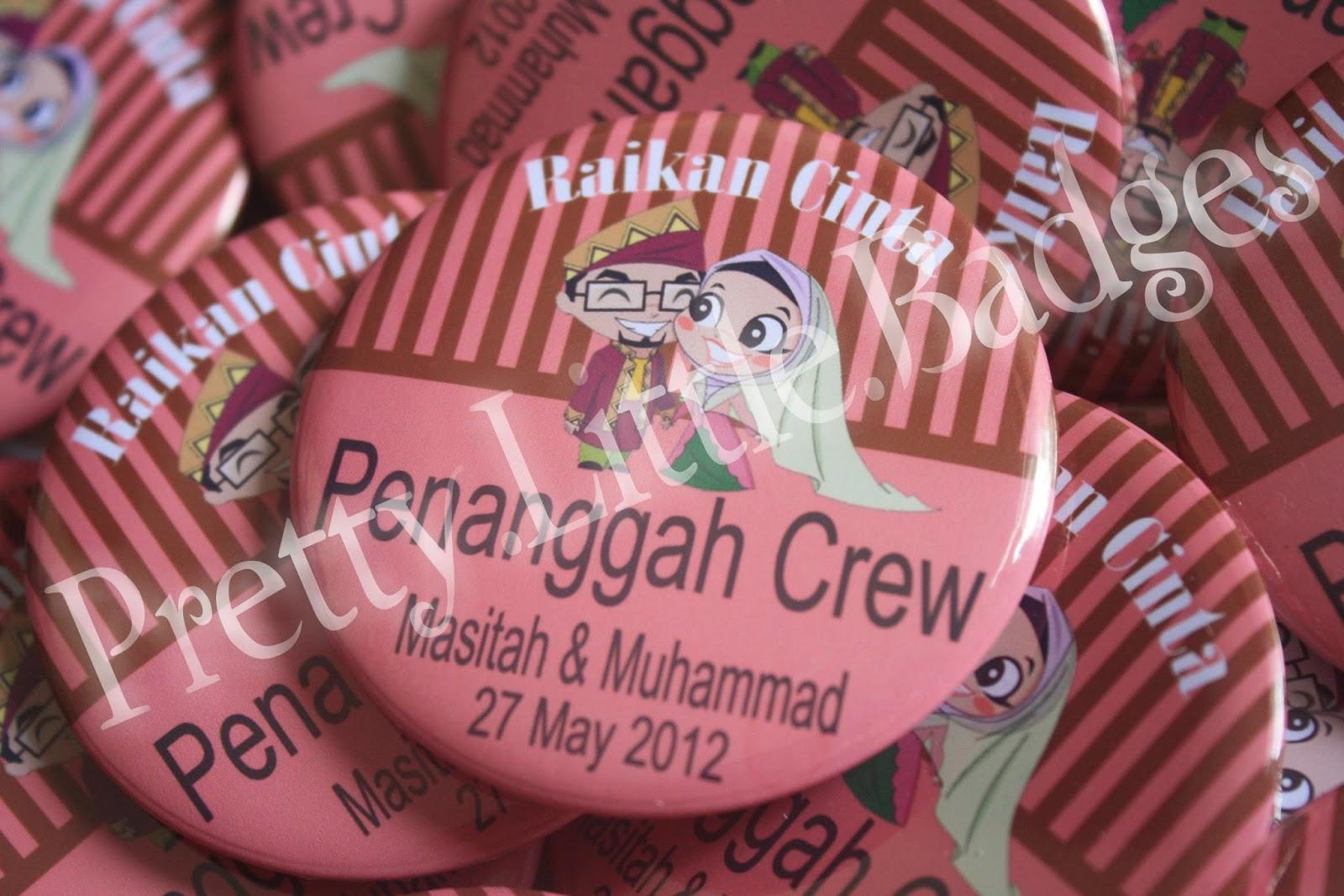 http://prettylittle-artsndesign.blogspot.com/p/kod-pengantin-melayu.html