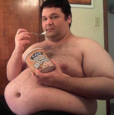 Osos gordos gay, los mejores vdeos porno gratis de Osos