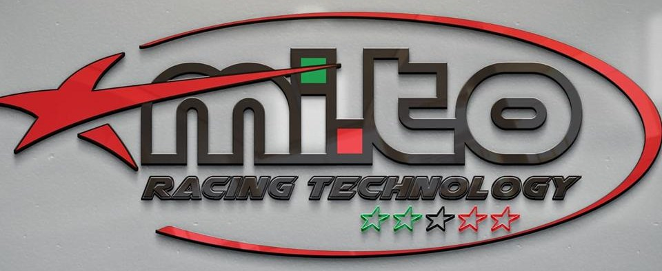 Mito Racing Technology