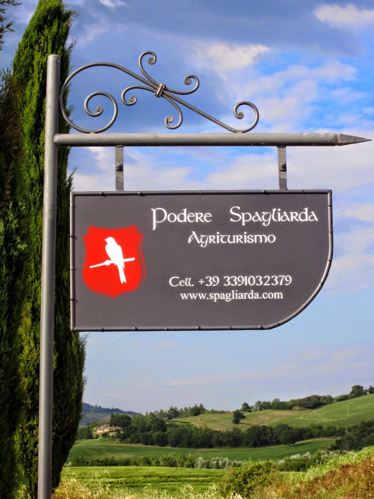 Agriturismo Villa Bagno Reggio Emilia 28 Images Agriturismo