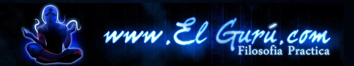 EL-GURU.COM