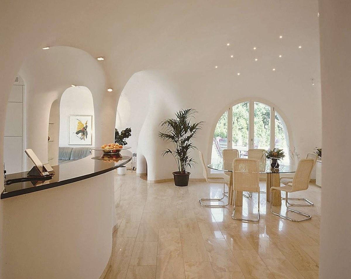 12-Peter-Vetsch-Vetsch-Architektur-Architectural-Earth-House-www-designstack-co