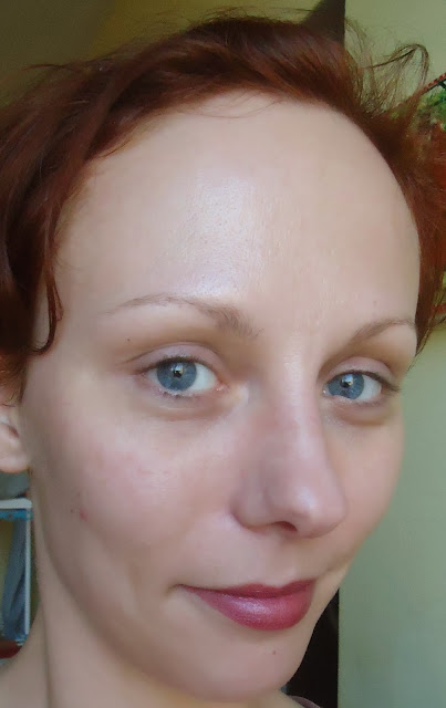 rouges à lèvres soins violet chic so bio étic