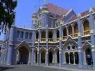 www.mponline.gov.in High Court of Madhya Pradesh
