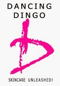Dancing Dingo Blog