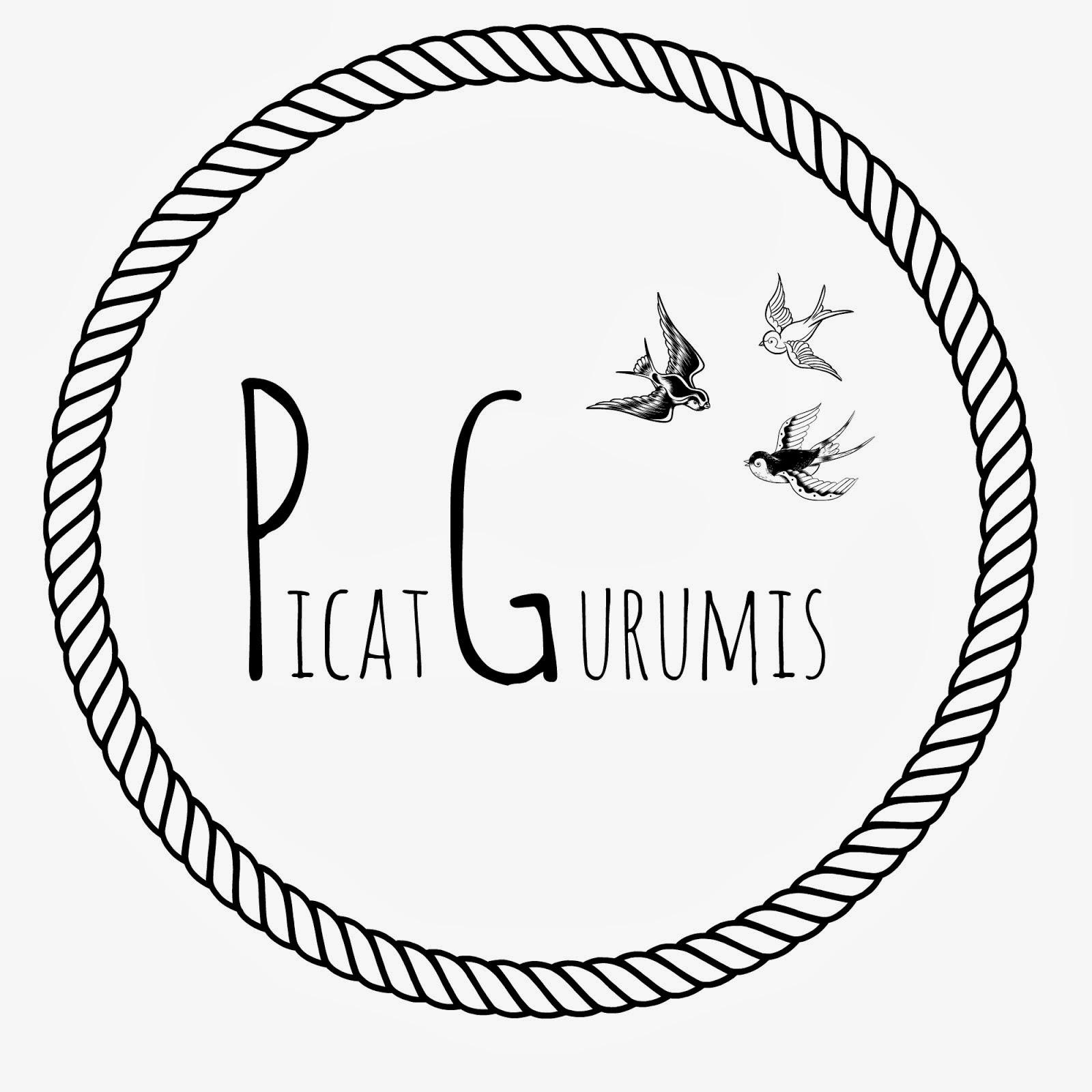 PicatGurumis