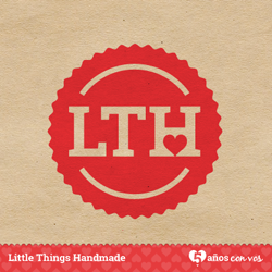 Little Things Handmade