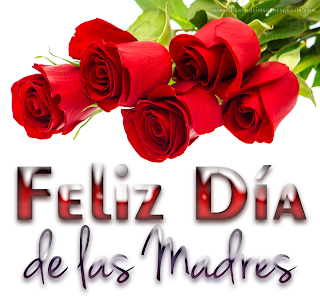 Postales gratis para el Día de las Madres 10 de mayo