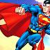 Superman, o Super-Herói Original.