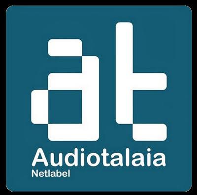audiotalaia netlabel