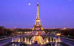 Símbolo de Francia