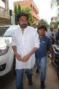 Pawan Kalyan casting Vote-thumbnail-8