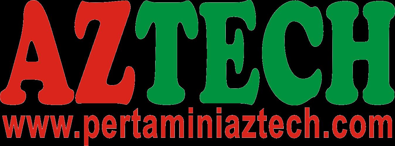 PERTAMINI DIGITAL AZ TECH