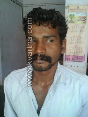 Accused, Arrest, Theft, Robbery, Case, Idukki, Kerala.