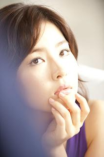 Shin Se Kyung Vivien Photos 7