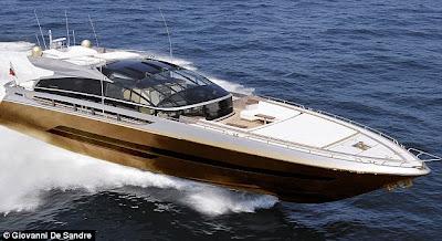 kapal+robert+kuok+ke billyinfo1 Kapal Persiaran Mewah Milik Billionaire Misteri Dari Malaysia