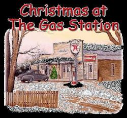 ChristmasAtGasStation250.jpg