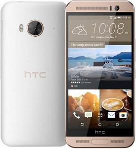 Harga HP HTC One ME terbaru