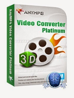 01 Download   AnyMP4 Video Converter Platinum